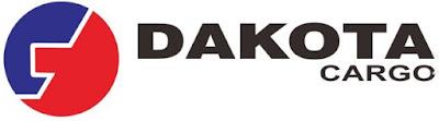 Alamat Nomor Telepon Dakota Cargo Kediri - jasaseopurwokerto.com