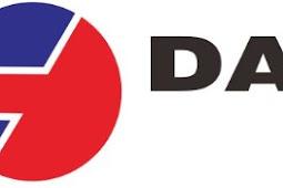 Alamat & Nomor Telepon Dakota Cargo Kediri Yang Terbaru