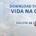 Download The Sims 4 Vida na Cidade (City Living) Pacote de Expansão + Crack