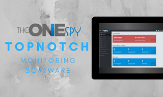 Parenting With TheOneSpy Mobile Monitoring App in the Digital Age