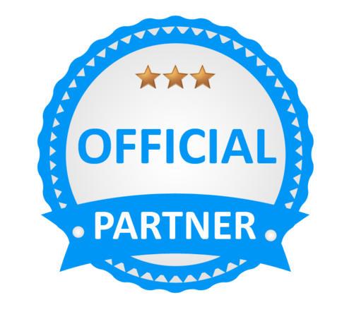 TopWisata.Com Jadi Official Partner Bukit Langit Karang Anyar Kebumen