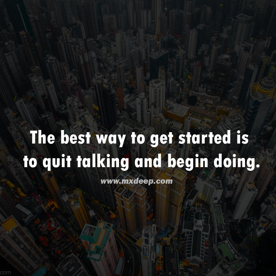 v Success Motivational Quotes and images about life