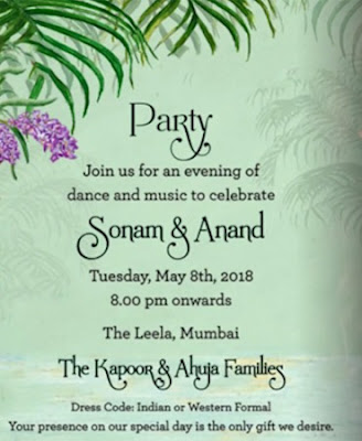 sonam-kapoor-anand-ahuja-wedding-reception-invite