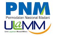 Bursa Jateng Lowongan Kerja PT Permodalan Nasional Madani (Persero)