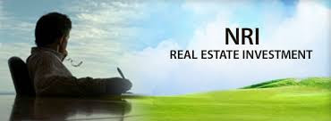 Buy Sell Rent Patna