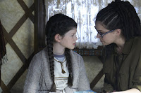Orphan Black Season 5 Tatiana Maslany Image 7 (14)