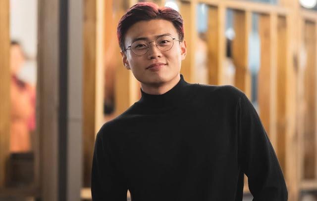Biodata Han Yoo Ra (Korea Reomit), Biografi, Profil, Agama, Umur, Pacar