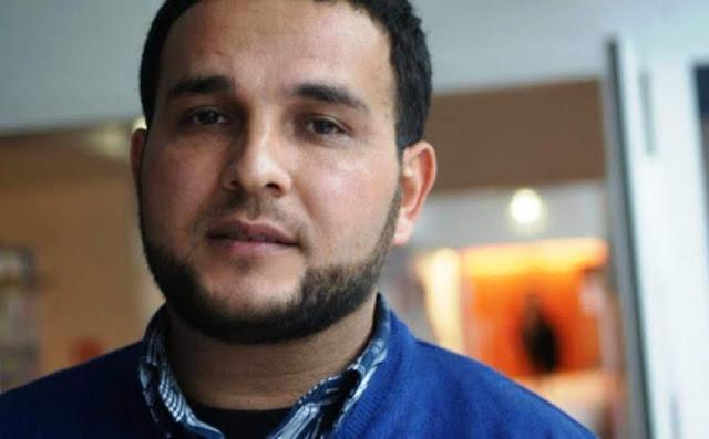 Líder opositor azerbaiyano en huelga de hambre en la cárcel