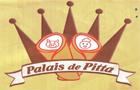 palais de pitta λογοτυπο καταστηματος
