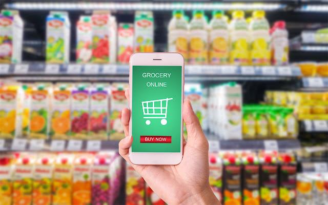 Tips Lengkap Berhemat Saat Belanja di Supermarket