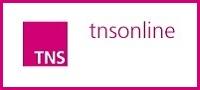 tns online
