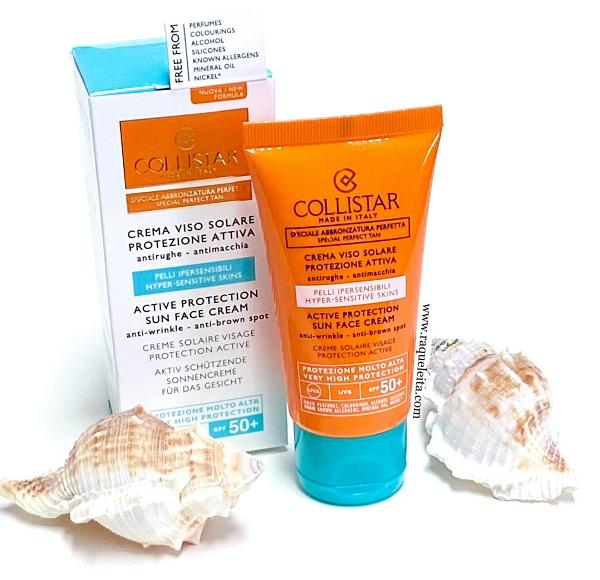 collistar-crema-solar-rostro-packaging