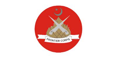 Frontier Corps FC South KPK Jobs 2021 in Pakistan - www.fc.gov.pk Jobs 2021 - FC KPK South Jobs 2021