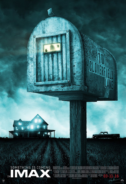 http://horrorsci-fiandmore.blogspot.com/p/10-cloverfield-lane-official-trailer.html