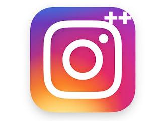 Download Instagram++  115.0 IPA for iPhone