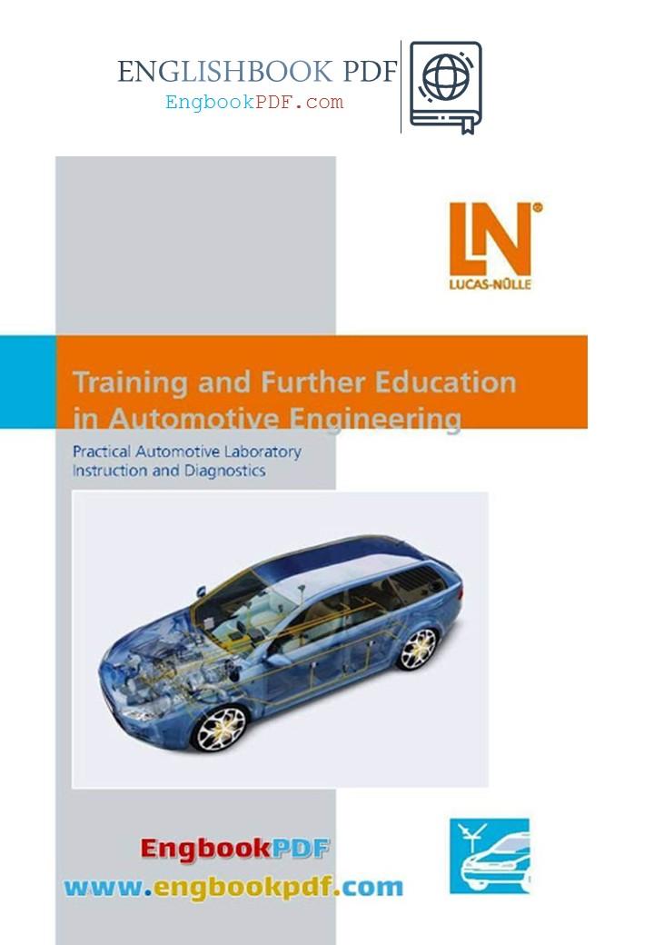 automotive engineering, automotive engineering technician,automotive university,autosar engineer
