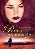 https://www.proszynski.pl/Perska_nienawisc-p-35196-1-30-.html