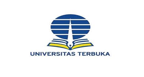 Lowongan Kerja Tenaga Kontrak Universitas Terbuka [212 Formasi]