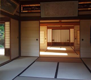 desain-interior-rumah-jepang.jpg