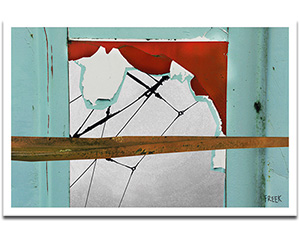 buy art online, buy photography prints, neo expressionism, neo expressionist photo art, photography, photography gallery, Sam Freek,