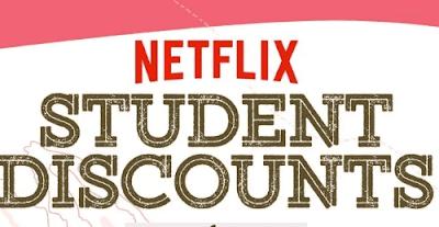 netflix-student-offers