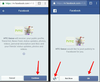 facebook-group-auto-poster-se-kare-one-click-se-all-group-me-post