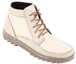 Sepatu Boots Wanita NT6803 order via sms 089650836168