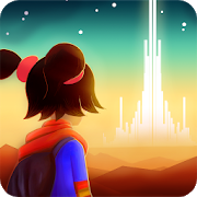 cloud-chasers-apk