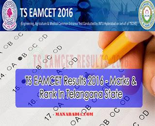 ts-eamcet-3-medical-result-2016-download