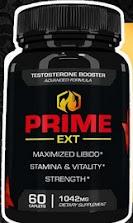 Prime%2BExt%2BPills.jpg
