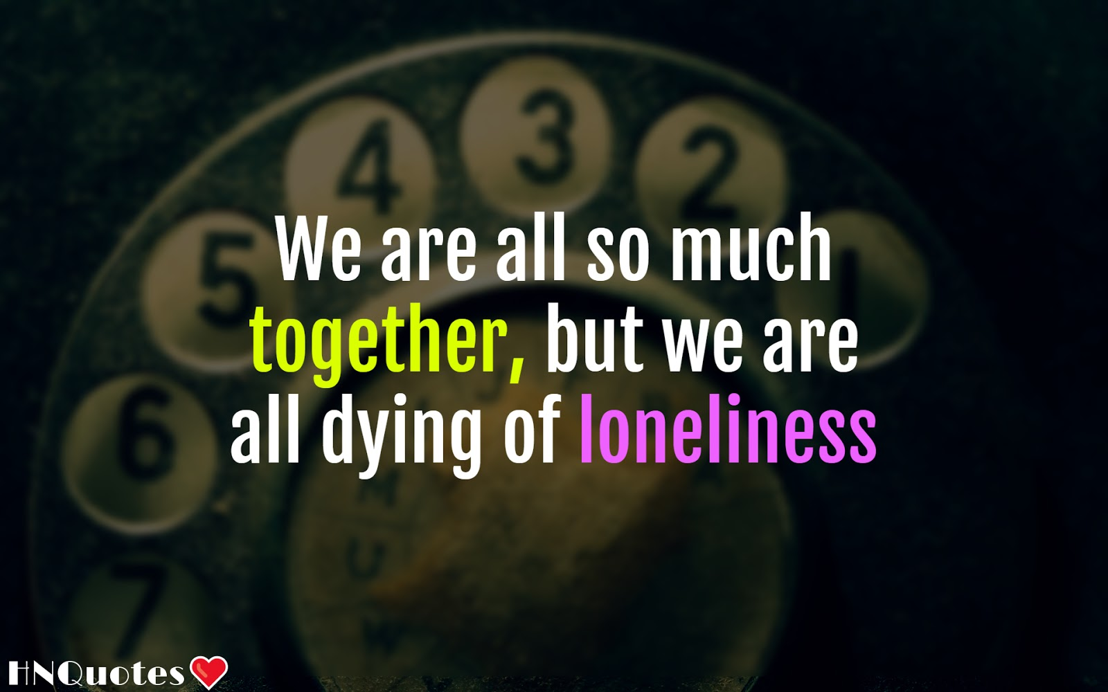 Sad-&-Emotional-Quotes-on-Life-79-Best-Emotional-Quotes[HNQuotes]