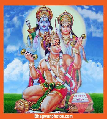 Hanuman Ji Ki Image, Hanuman Image In Hd