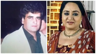shoma-anands-husband-and-actor-director-tariq-shah-passesd-away