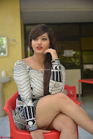 Himani in a skin tight short backless dress cute Beauty ~  Exclusive Celebrities Galleries 040.JPG