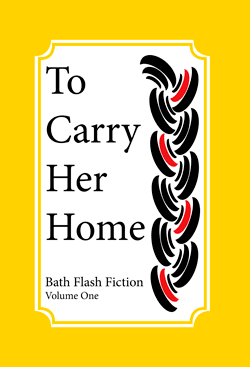 Bath Flash Fiction