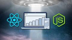 MERN React Node Next.js Multi User SEO Blogging Platform