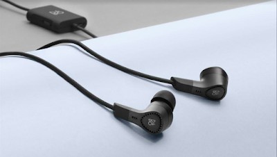 Auriculares Beoplay E4
