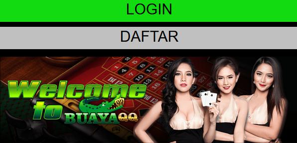 Web Judi Poker Online 24 Jam Terbaik Tahun 2020