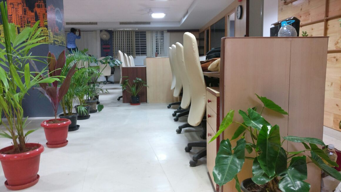 shared office space ideas. In This Shared Office Space You Will Get Facilities Like Ideas I