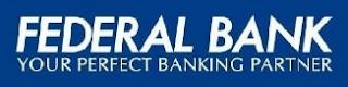 Federal Bank Recruitment Notification 2016