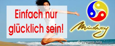 https://hj-mindway.blogspot.com/2014/02/einfach-nur-glucklich-sein.html