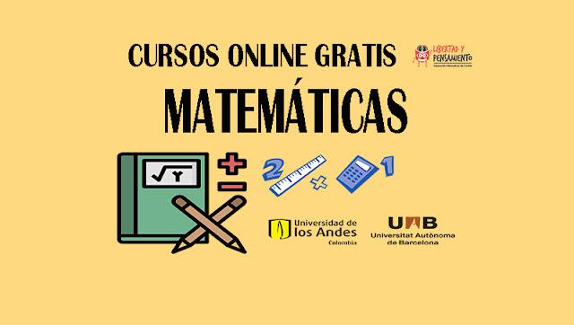 cursos-matematicas