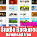 HD Studio Background For Photoshop Download Free Vol#3