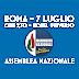 Roma, i sovranisti di Alemanno in assemblea per scegliere nuovo segretario e ratificare il patto con Fratelli d'Italia