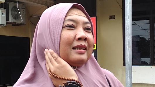 Pemilik Akun Hina Jokowi Mumi Minta Maaf, Ngaku Tak Bermaksud Menghina