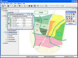TOP- 15  -Applications -of- Gis