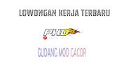 Loker Pizza Hut Delivery Jakarta Terbaru Mei 2021