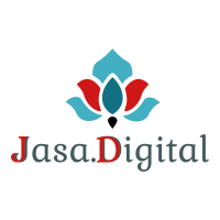 jasa digital , jasa.digital , www.jasa.digital