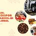 Mengawal Potensi Ekspor Produk Lokal di Pasar Global