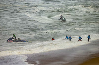 nazare tow in challenge rescue2806nazare20masurel